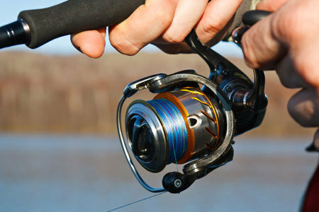 d36c4ec685234 Fishing Gear and Equipment Online