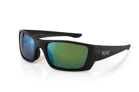 5a140fd93d5 Polarised Sunglasses - Fishing Sunglasses