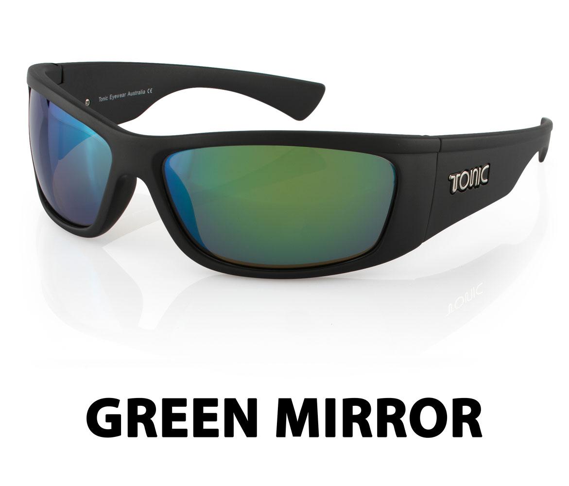 bc084a1f44a0 Tonic Sunglasses - Shimmer Polarised Sunglasses | eBay