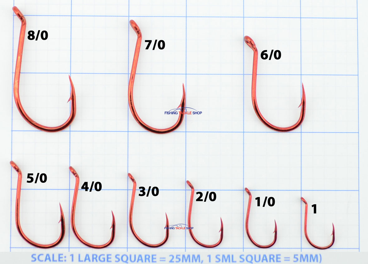 mustad-big-red-hook-sizes.jpg