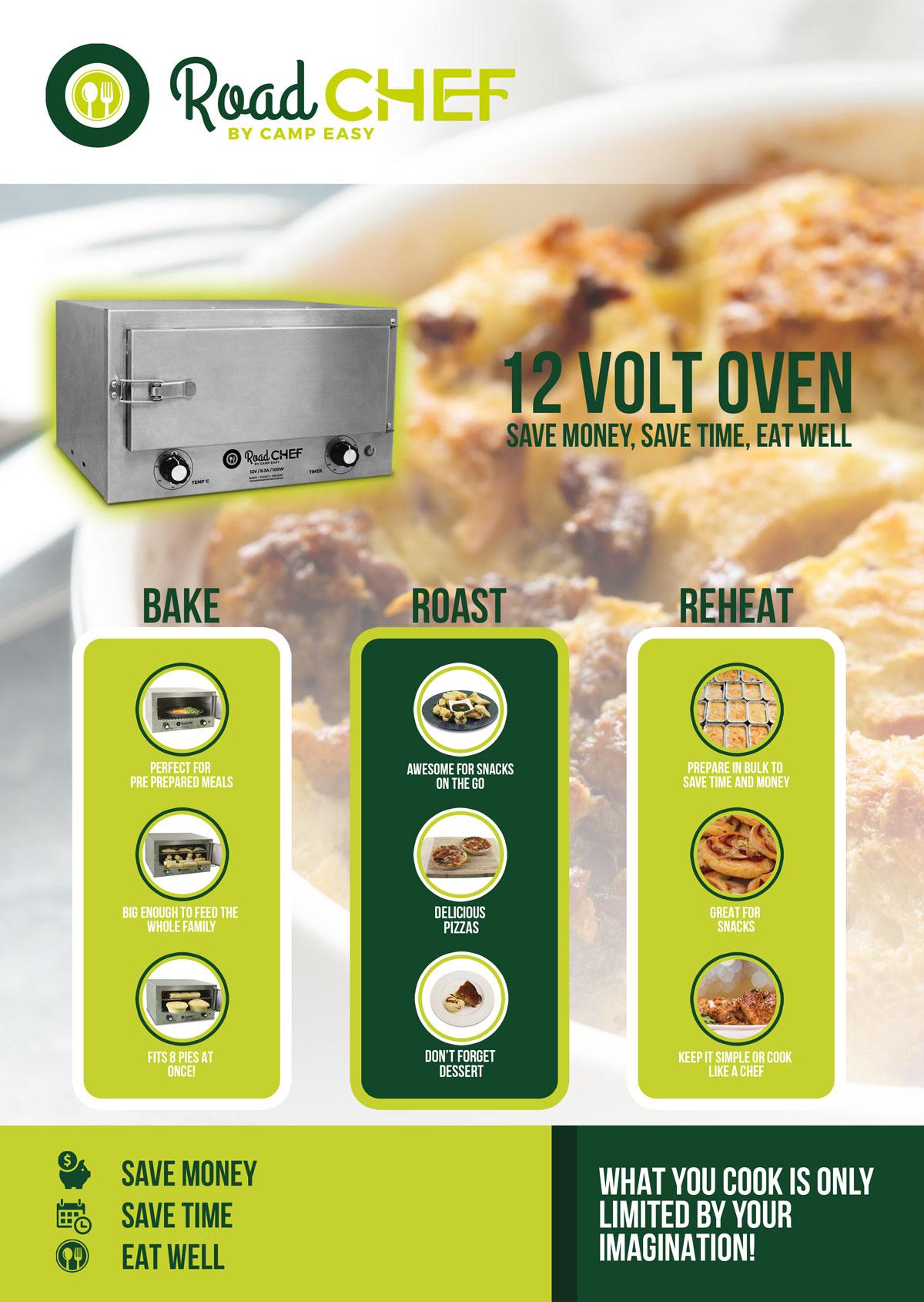 road-chef-oven-info.jpg