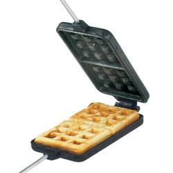 Rome Waffle Irons
