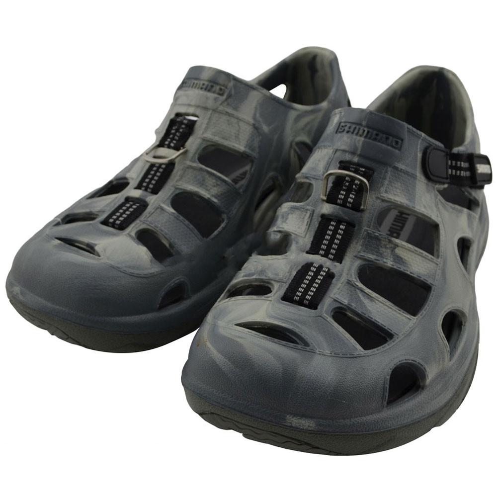 Shimano Evair Shoes   eBay