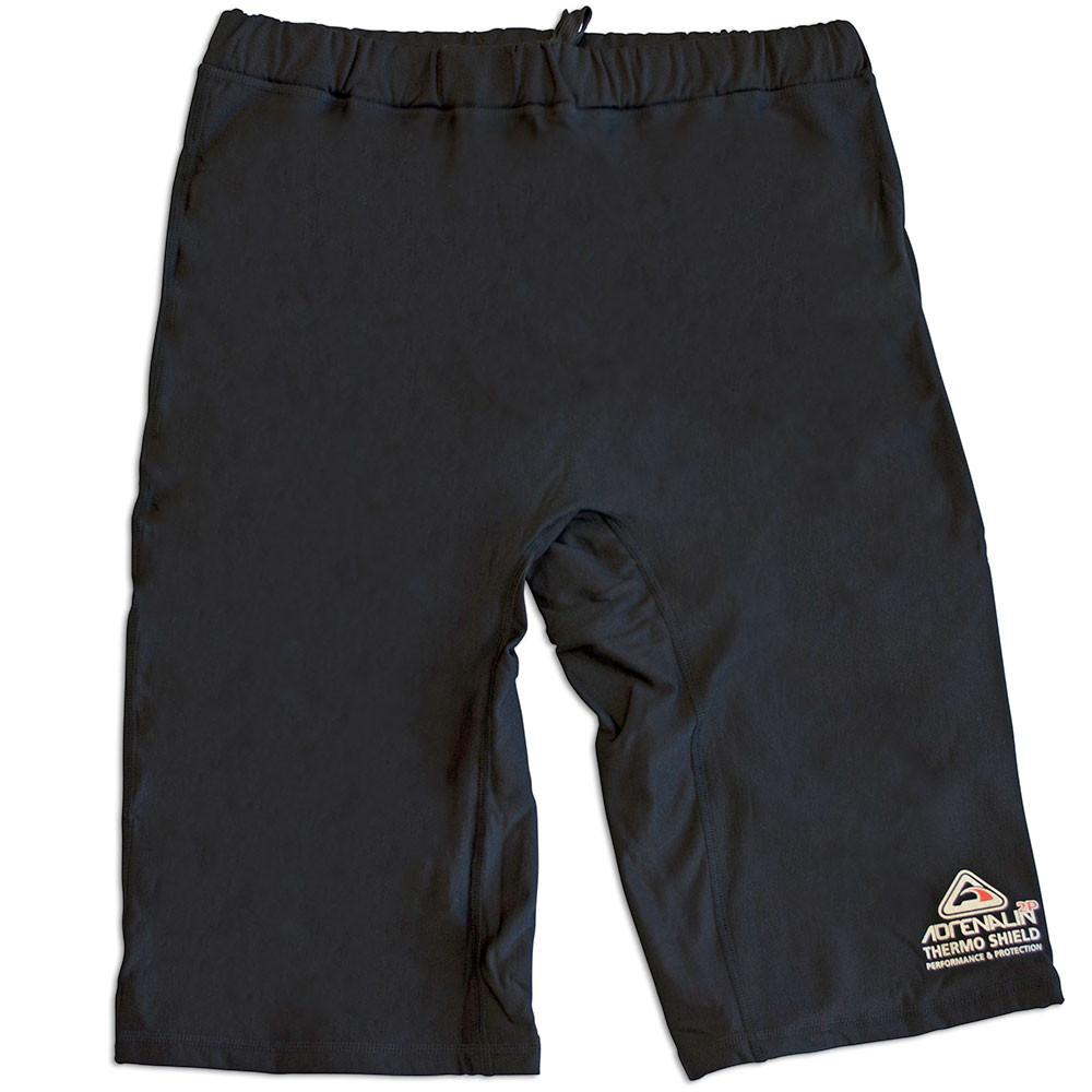 Image of Adrenalin 2P Thermal Shorts