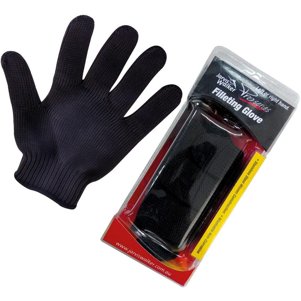Image of Jarvis Walker Fish Filleting Glove