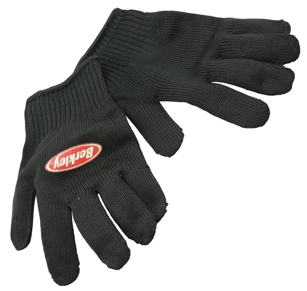 Image of Berkley Fish Filleting Gloves (Model 1141133)