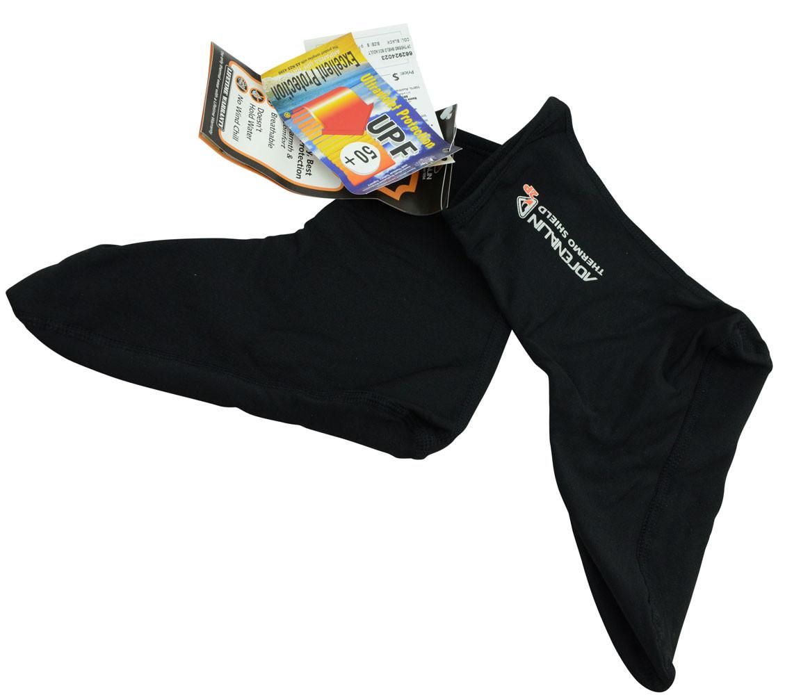 Image of Adrenalin 2P Thermal Socks - Warm Socks