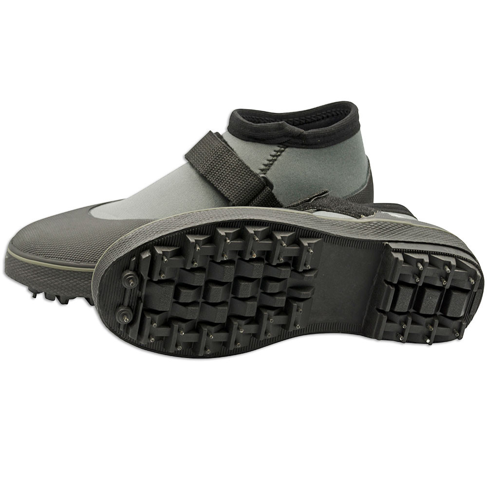 Image of Adrenalin Rock Spike Fishing Shoes