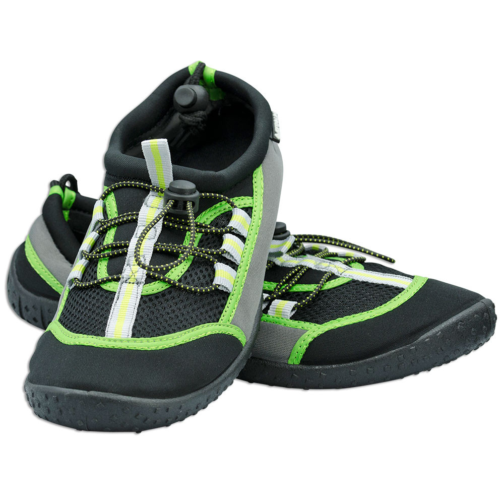 Image of Adrenalin Adventurer Aqua Shoes