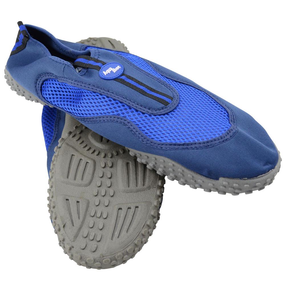 Land And Sea Aqua Shoes Underwater