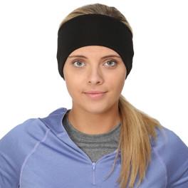 Performance Ponytail Compatible Hats   Headbands  a3f2a8da44f