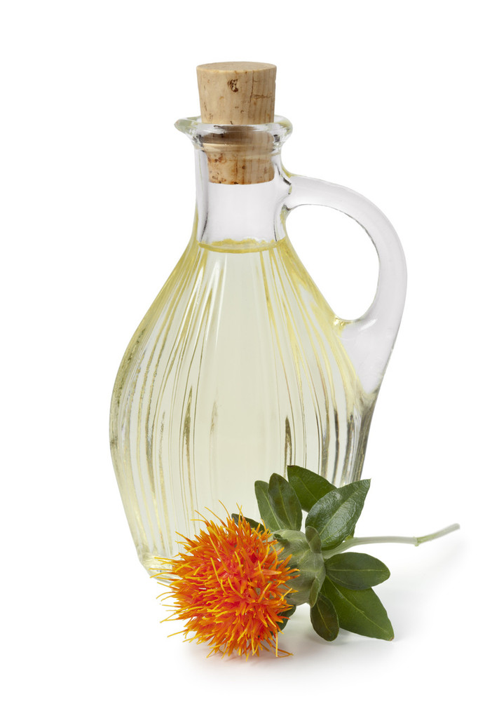 Hairizon Sunflower Oil