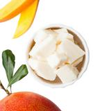 Hairizon Shea-Mango Body Butter (Make-Your-Own)
