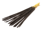 Hairzon Hand-Dipped Incense