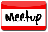 Hairizon Meet Up & Event Kit (Make-Your-Own)