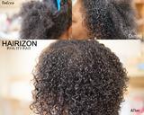 Hairizon You Go, Curl! Cheat Sheet - FREE Download