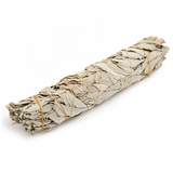 Premium White Sage Smudge Stick