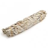 Premium White Sage Smudge Stick