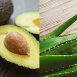 Aloe & Avocado Body Butter (Make-Your-Own)