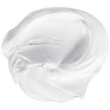 Facial Cream