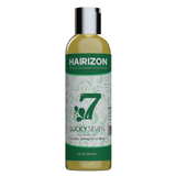 Lucky 7 Growth Oil - Salon Size