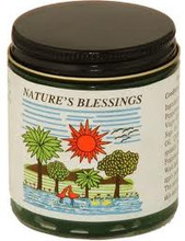 Nature's Blessings Hair Pomade