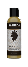 Hangover Beard Oil