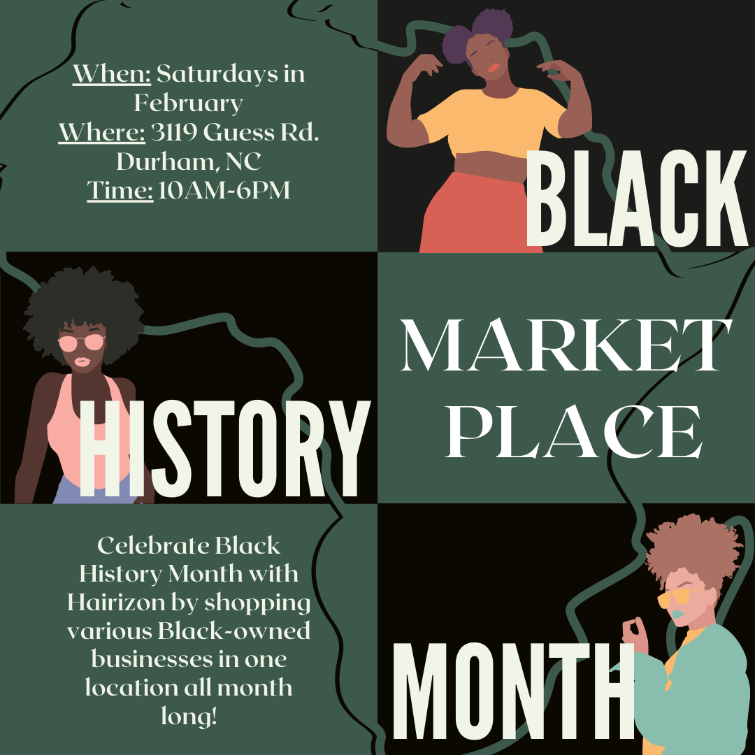 black-history-month-marketplace.png