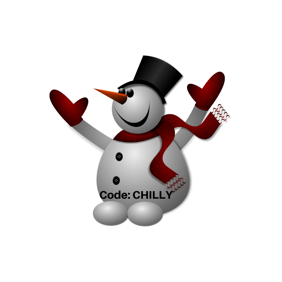 code-chilly.png