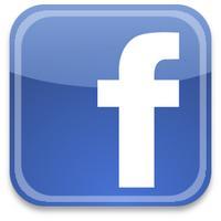 facebook_icon_1_.JPG