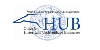 nc-hub-logo.png