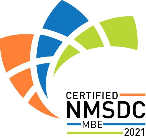 nmsdc-cerified-2021.jpg