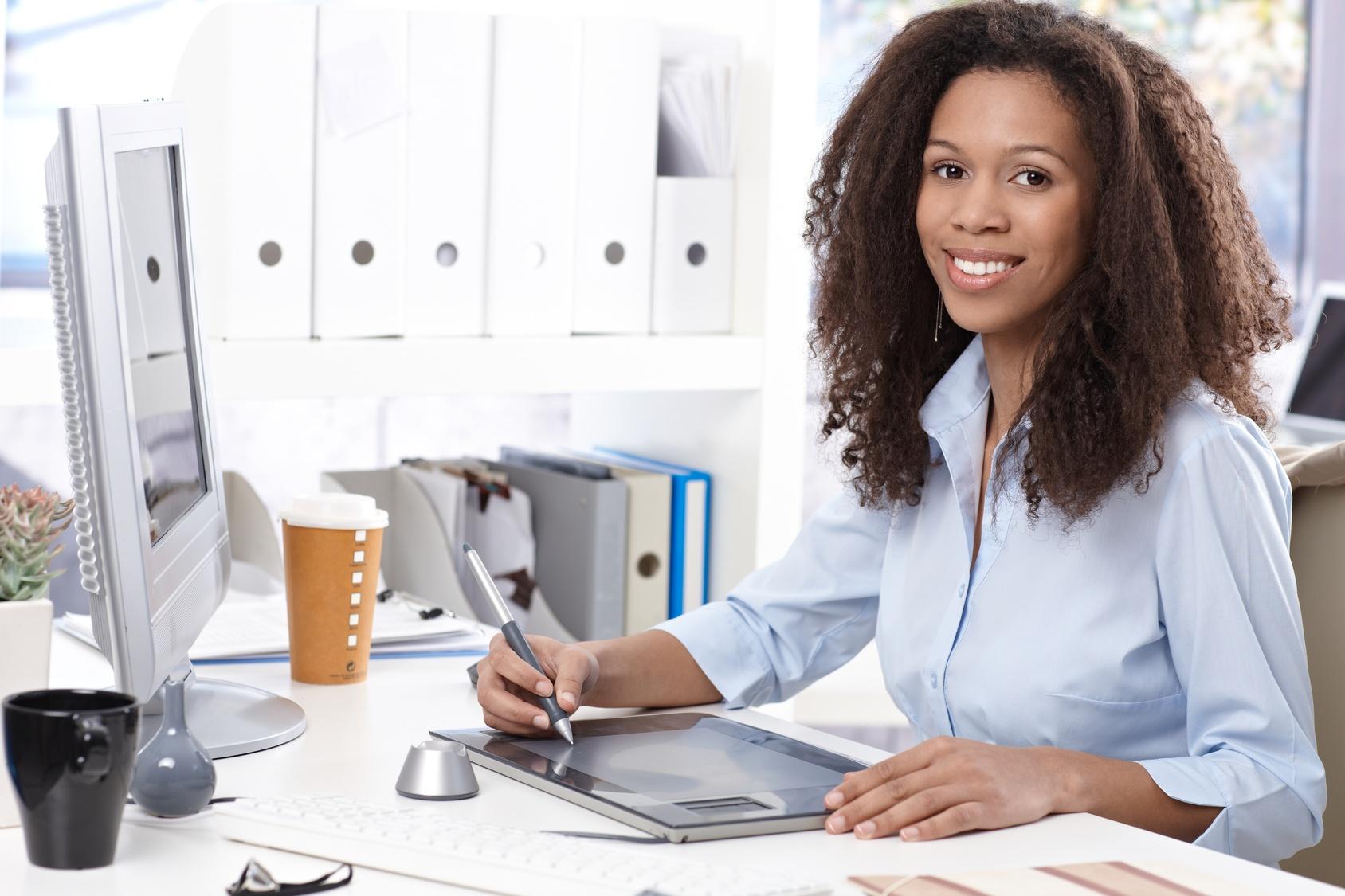 working-checklist-women.jpg
