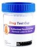 Healgen 16 Panel Drug Test Cup