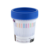 5 Panel Drug Test Tapered Cup CLIA Waived