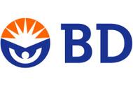 Becton-Dickenson (B-D)