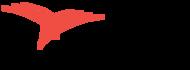 Cardinal Healthcare (Covidien)