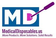 Medical Disposables