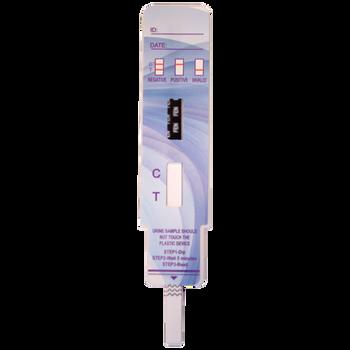 Fentanyl Dip Card Test 10 ng/mL