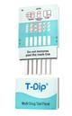 T-Dip® Drug Test
