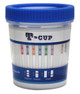 T-Cup® Drug Screen