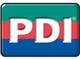 PDI Healthcare, Inc.