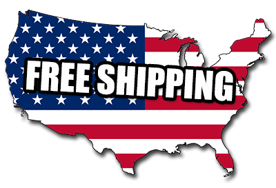 Free UPS Ground Shipping with $50 Total Spend