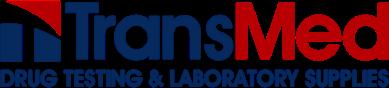 transmed-logo-398x88.png