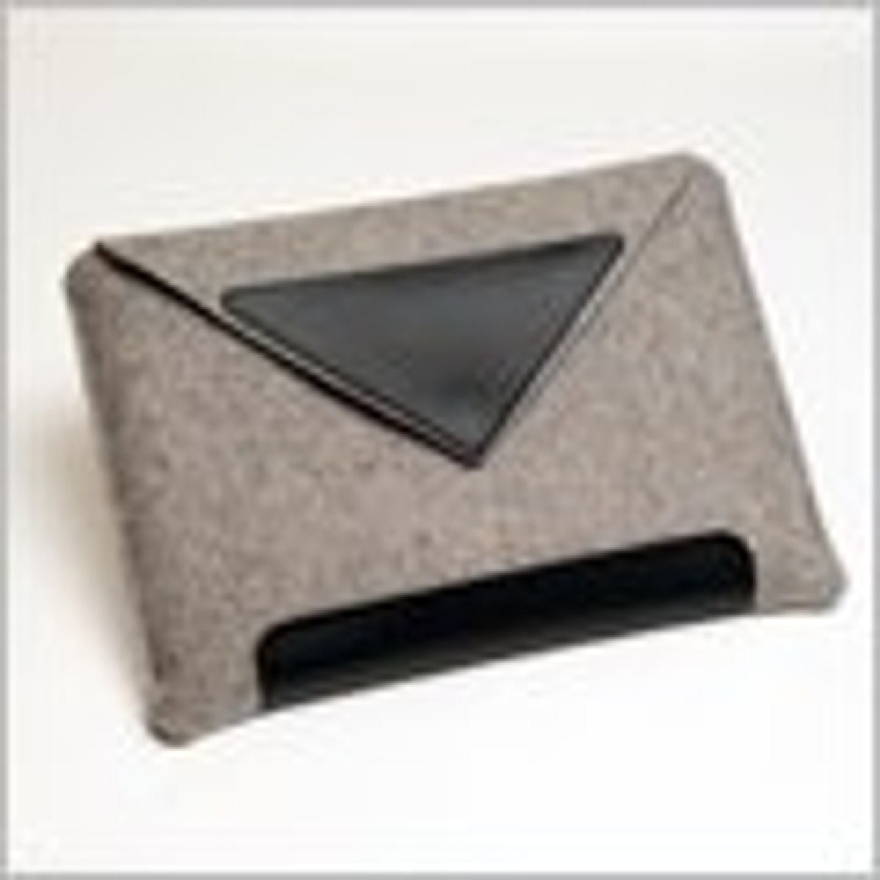 Felt Laptop Sleeve