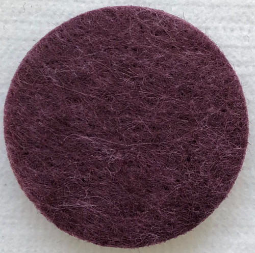 Designer Board Felt - Purple