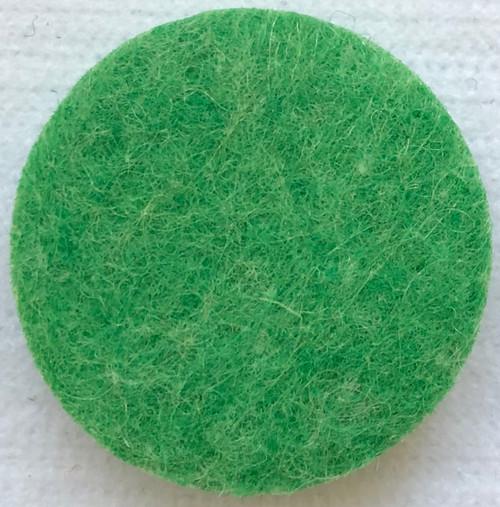 Designer Board Felt - Green