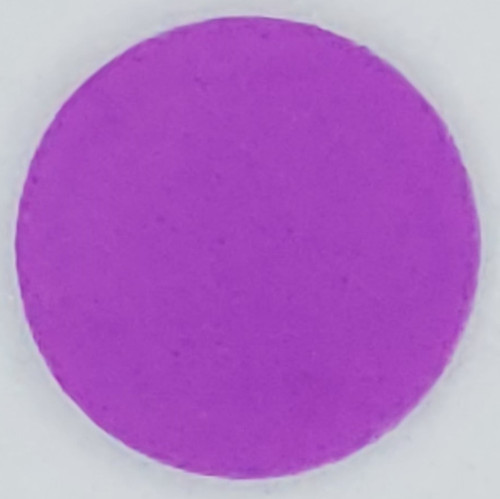 "Eco-Lux Grape - 1/8"" Thick x 60"" Wide - 5 yard minimum"
