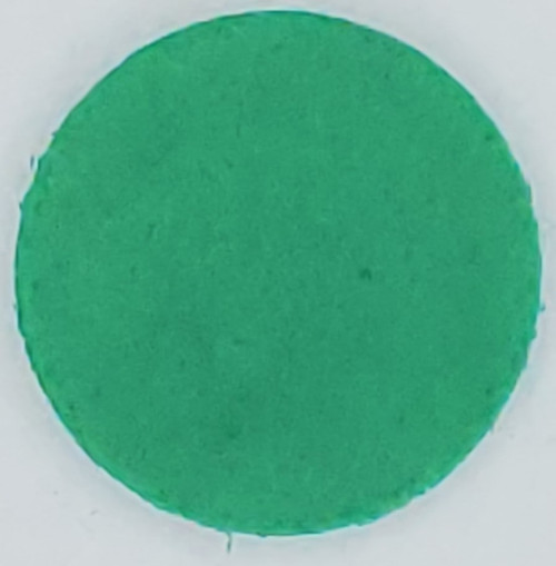 "Eco-Lux Tournament Green - 1/8"" Thick x 60"" Wide - 5 yard minimum"