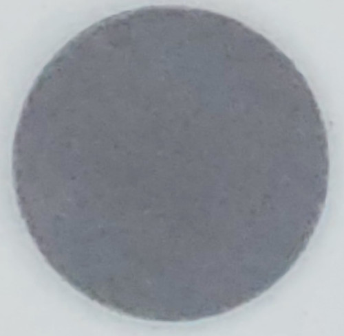 "Eco-Lux Platinum - 1/8"" Thick x 60"" Wide - 5 yard minimum"
